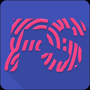 [Android] FingerSecurity Premium v3.7.4 .apk