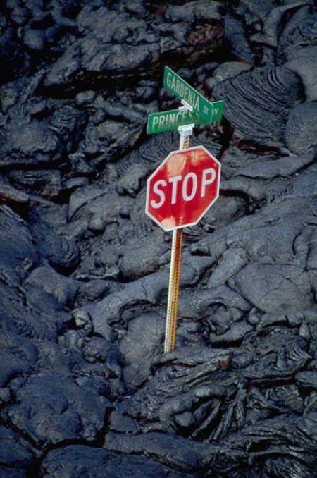 Wulkan Kīlauea 19