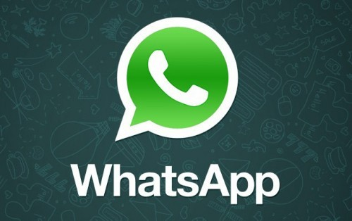 [Android] Ultimate WhatsApp Theme Engine Full (MOD - Xposed) v3.1.5 .apk