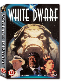 white_dwarf_telemoviebyc42.jpg
