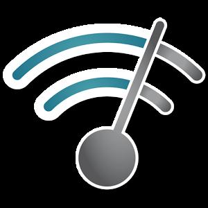 Wifi Analyzer - myGully.com