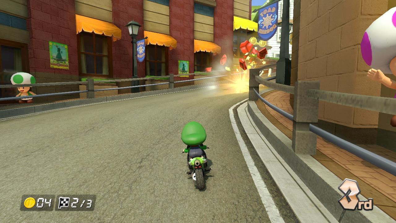 wiiu_screenshot_tv_01vesbi.jpg