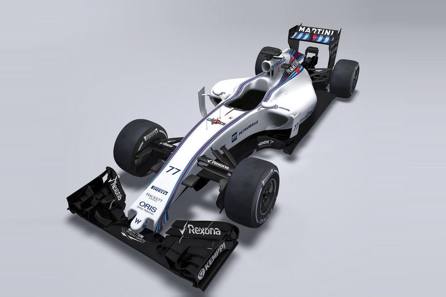 http://abload.de/img/williams-fw37-cgi-gra9lrfs.jpg