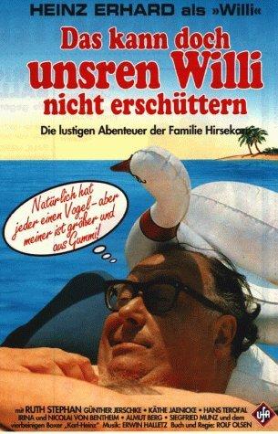 Heinz Erhardt Da Kommt Doch Noch Was - Geschichten Und Lieder