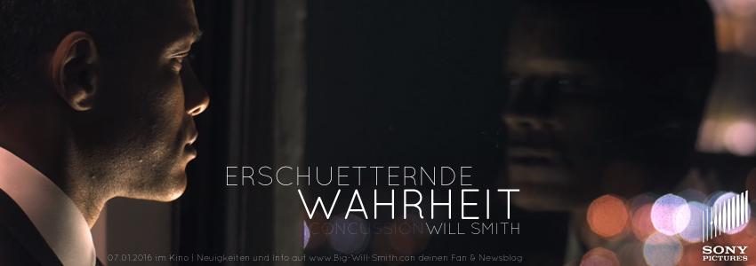 willsmith_wahrheit201ysu7h.jpg