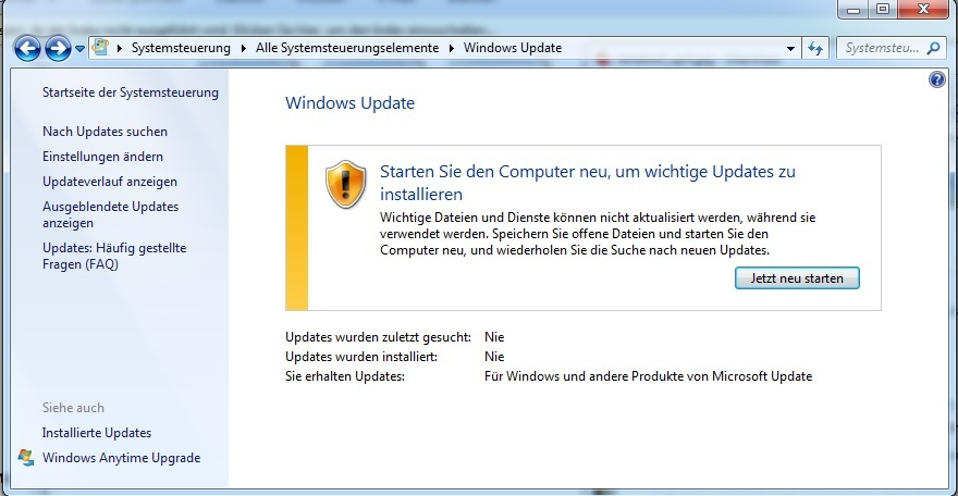 PATCHED WinRAR 7.50 Incl Universal Patch Crack [Multi] [x84 X64] jampinek windoof_up5_0xuf1
