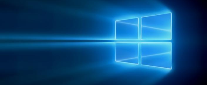 Windows 10�daki  Vir�s