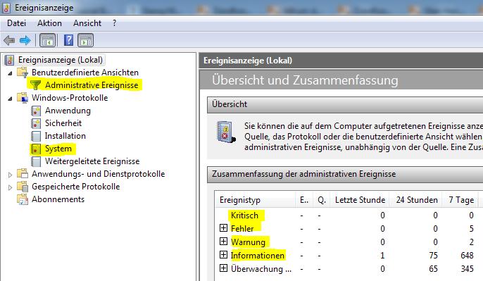 windows-7_ereignisanzsvsd2.png