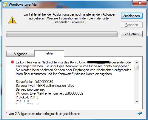 windows-live-mail_gmxmupkb.png