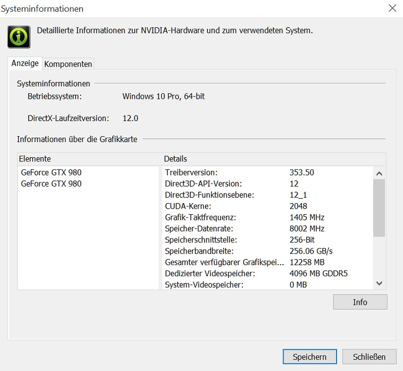 Win10 und Wot Windows10tnse2