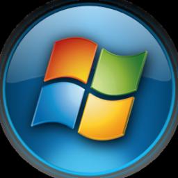 Télécharger Logo gratuit  commentcamarchenet