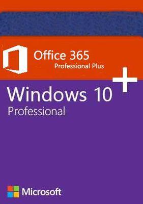download Windows.10.RS4.Pro.v1803.17134.inkl..Office.Pro.Plus.2019.(X64).