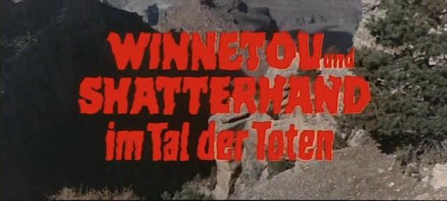 winnetou.und.shatterhx3sws.jpg