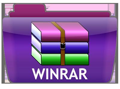 download RARLAB.WinRAR.5.50.Final