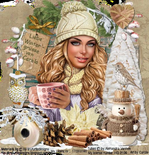 An den Beitrag angehängtes Bild: http://abload.de/img/winter.1.2018acdfi.png