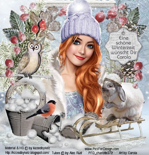 An den Beitrag angehängtes Bild: http://abload.de/img/winter.2.2018t1etu.png