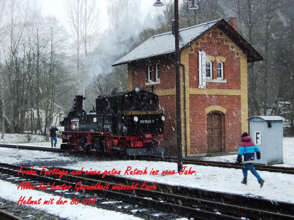 http://abload.de/img/winter181002j5e.jpg