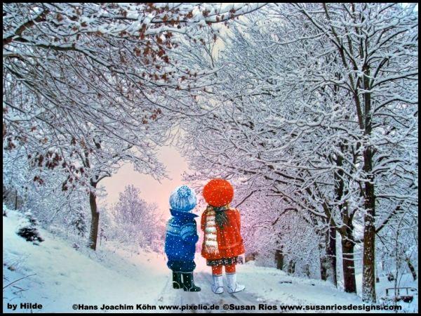 An den Beitrag angehängtes Bild: http://abload.de/img/winter1u2ulh.jpg