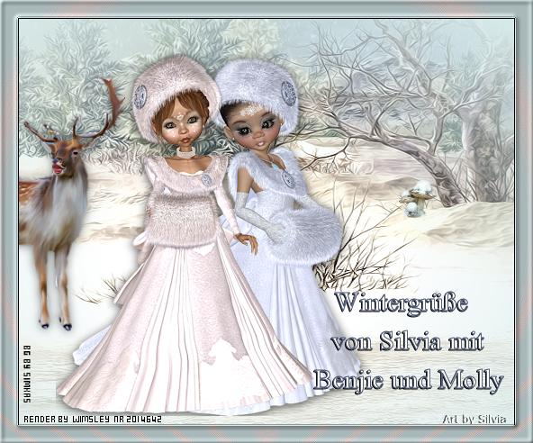 An den Beitrag angehängtes Bild: http://abload.de/img/wintergrulpl4v.png