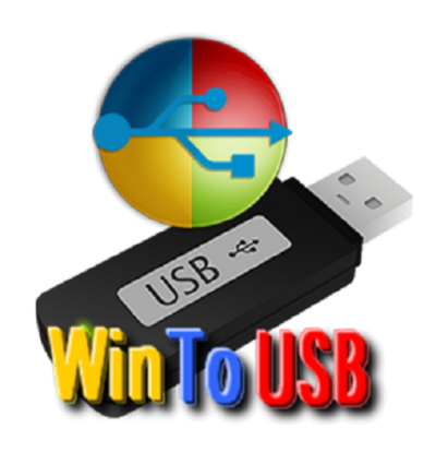 : WinToUSB Enterprise 3.2 R1 + Portable Multilingual inkl.German