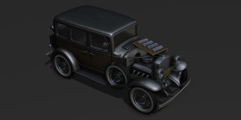 wipcar102uarv.jpg