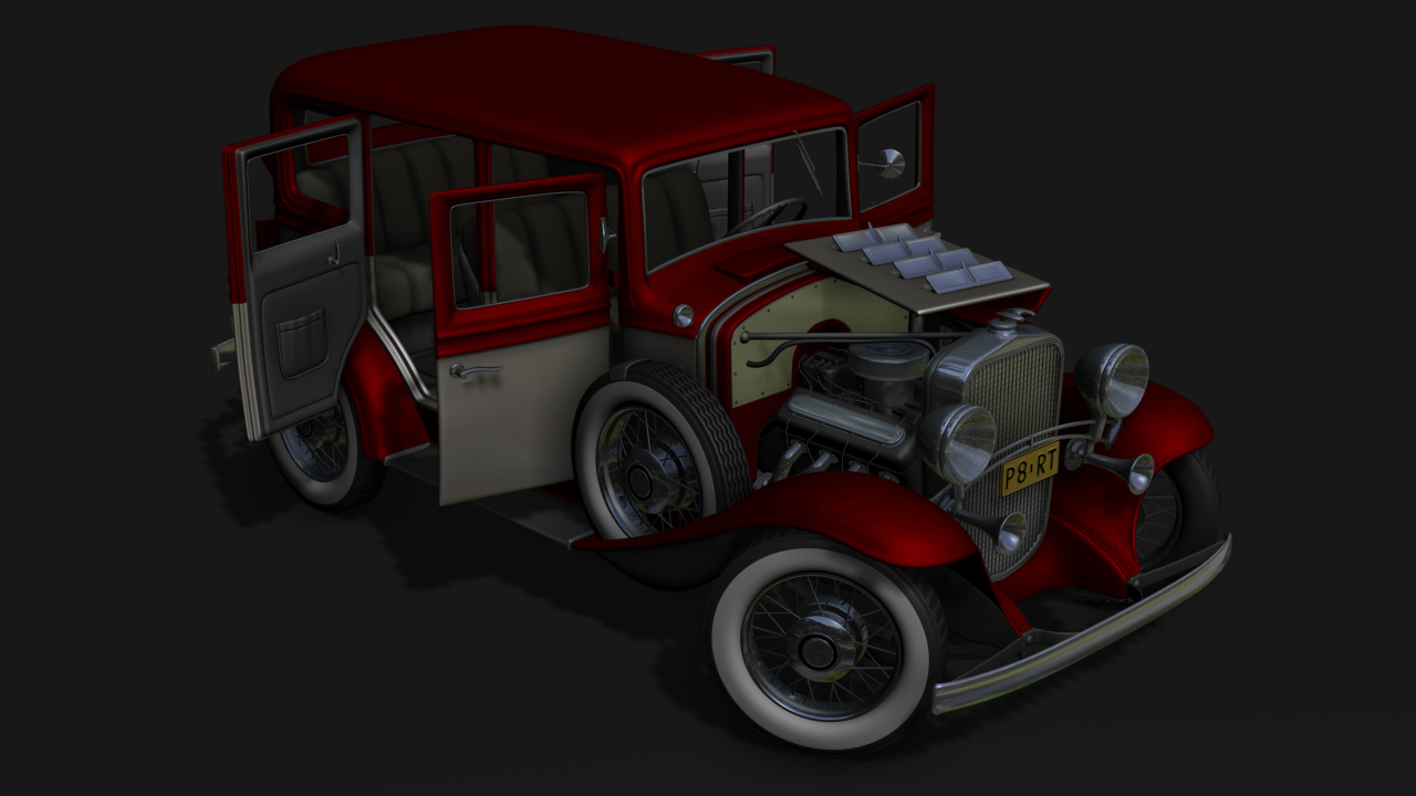 wipcar1301f53.jpg