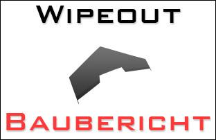 http://abload.de/img/wipout_bauberichtd4bqv.jpg