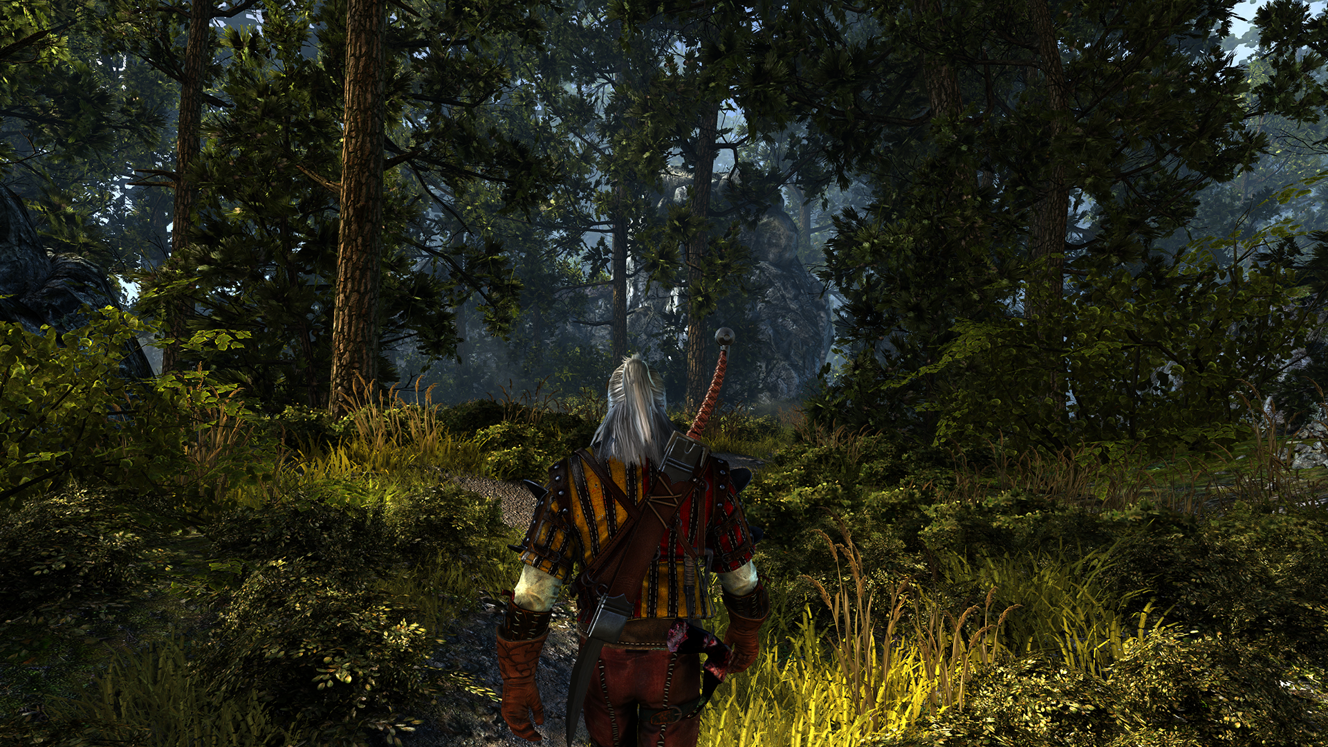 witcher2areog.png