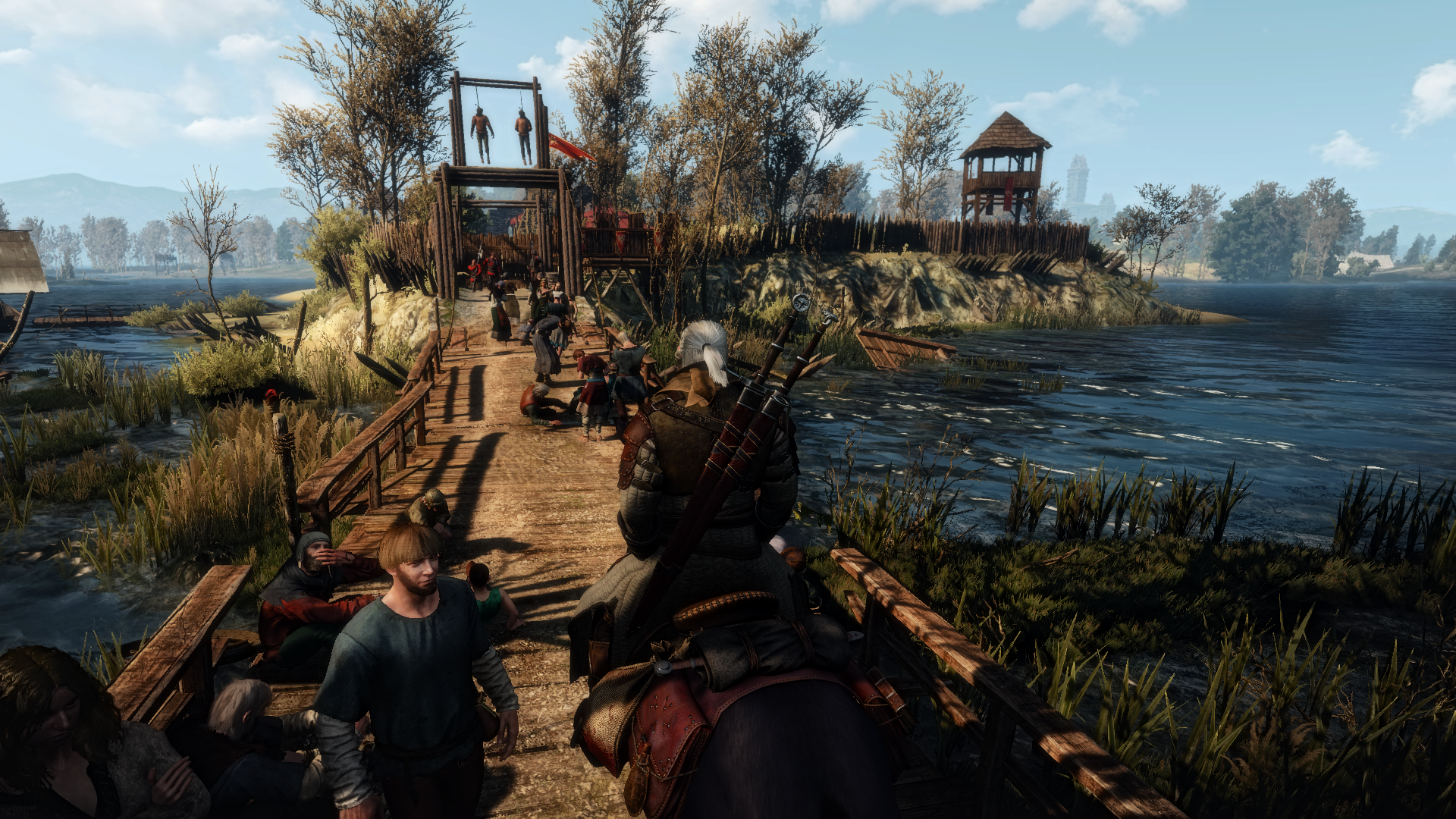 witcher32015-07-0400-7uuva.png