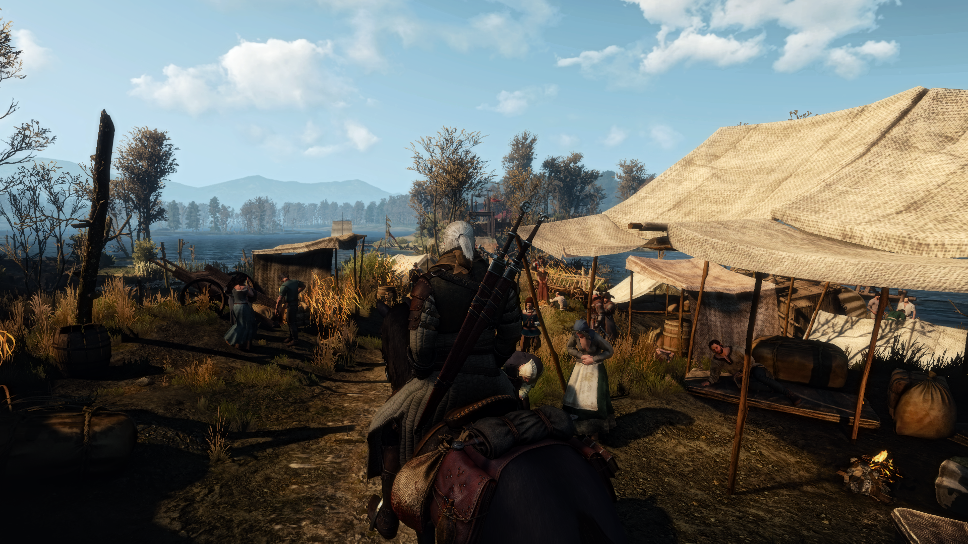 witcher32015-07-0400-rku3a.png