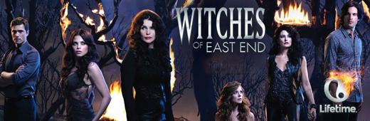 witchesm1rre.jpg