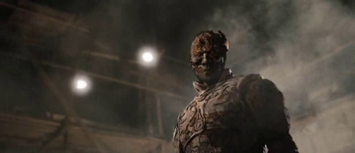 Mumya: Ejder İmparatoru´nun Mezarı Ekran Görüntüsü 2