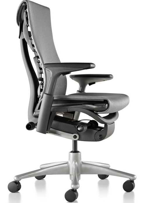 PC Gamers What Is The Most Comfortable Desk Chair Ever NeoGAF - Pc desk and chair