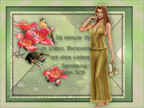 An den Beitrag angehängtes Bild: http://abload.de/img/woche12.02.2016rbkgo.jpg