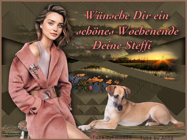An den Beitrag angehängtes Bild: http://abload.de/img/wochenend28.01.2016tmyzk.jpg