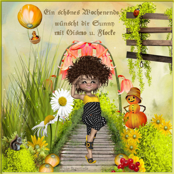 An den Beitrag angehängtes Bild: http://abload.de/img/wochenendegaj7c.jpg