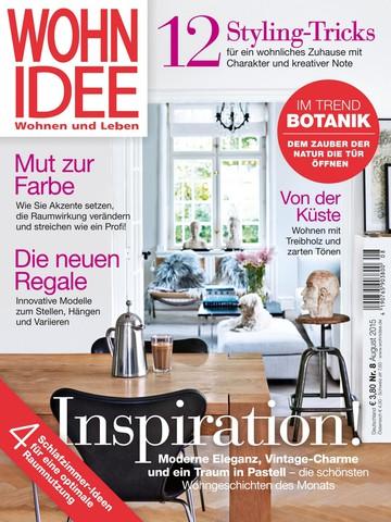 Wohnidee Magazin ebook land cc thema anzeigen wohnidee thread 2015