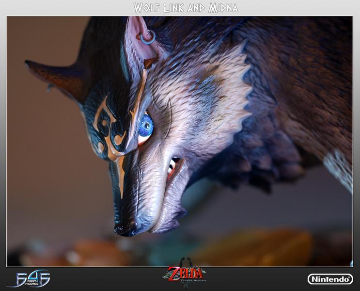 [Bild: wolf-link-and-midna-ztisl3.jpg]