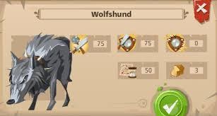 wolf2pmkvx.jpg