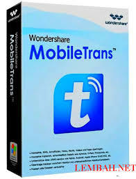 : Wondershare MobileTrans 7.7.1.490 Multilanguage inkl.German