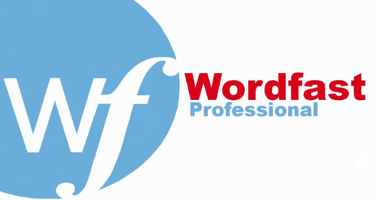 download Wordfast Pro 5.6.0
