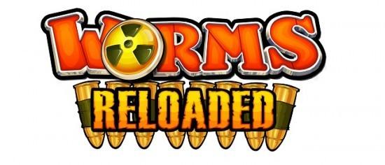 worms_reloaded_logo-5weued.jpg