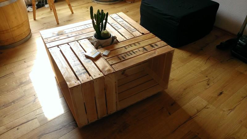 sonstige bilder bastelbude marke eigenbau. Black Bedroom Furniture Sets. Home Design Ideas