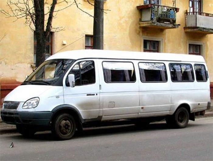 Najdłuższe limuzyny 30