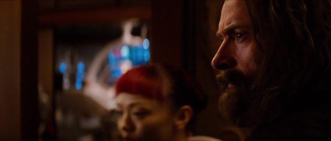 X-Men film indir