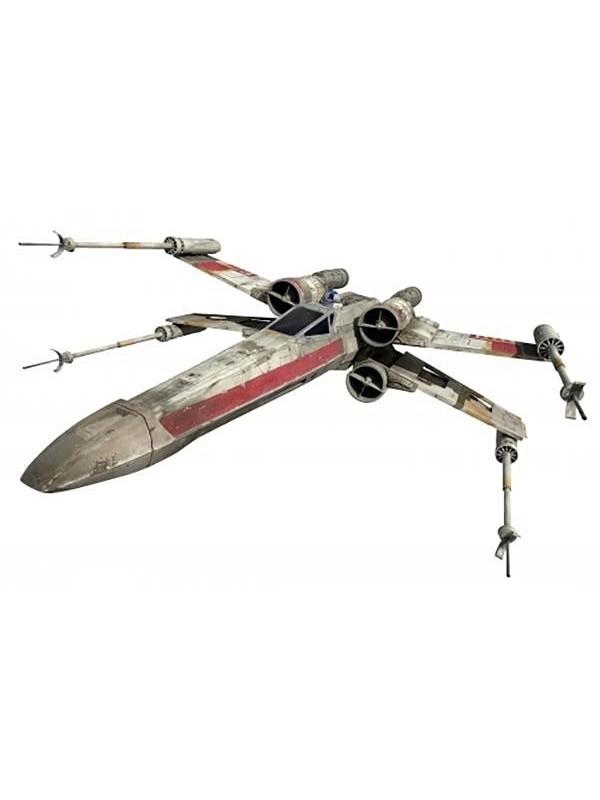 [Bild: x-wing-starfighter---o2dmf.jpg]