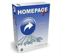 Homepagefix 2012 crack