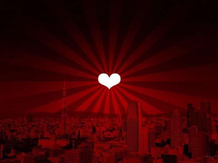 Walentynki 7