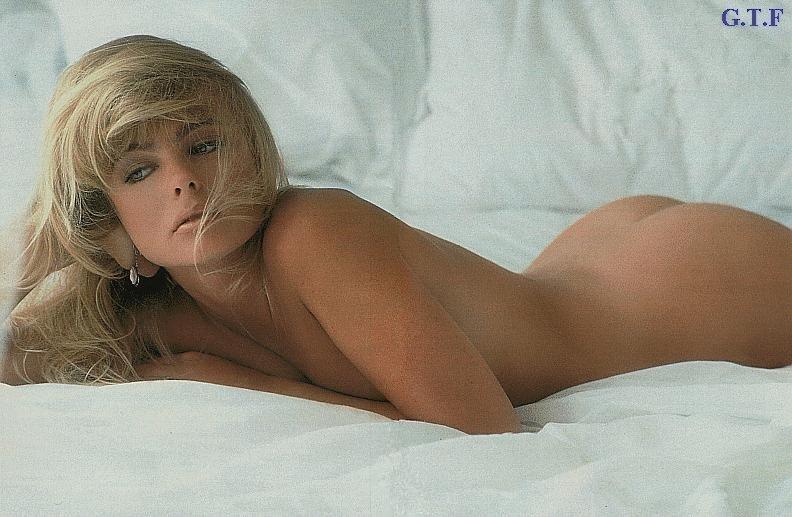 vintage girl 36