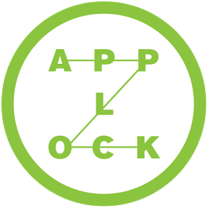 [Android] Smart AppLock (Serratura) v6.5.8 .apk